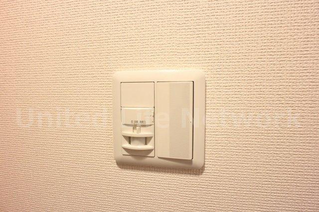 【その他】スペーシア江坂広芝町