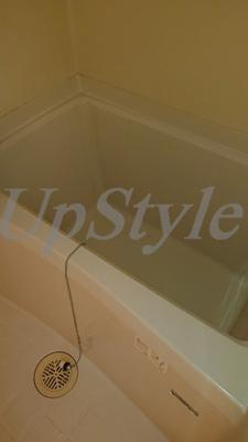【浴室】フィオレッタ両国