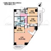 湘南タワーズの画像