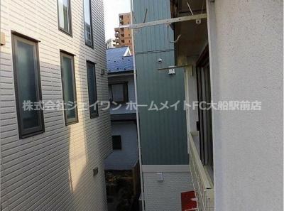 【トイレ】広瀬荘