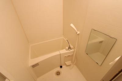 【浴室】Studioナディア