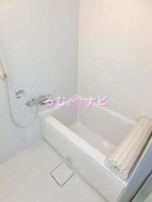 【浴室】グランディ野間