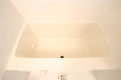 【浴室】クレグラン北梅田