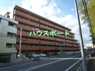 昭和57年8月建築