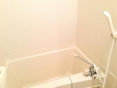 【浴室】ポポラート泉
