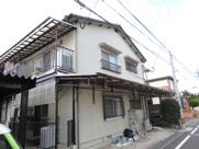 浅川荘の画像