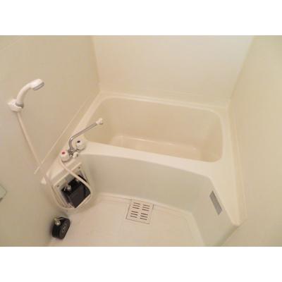 【浴室】ラグナガーデン亀川