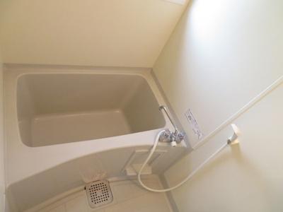 【浴室】セジュール扇山