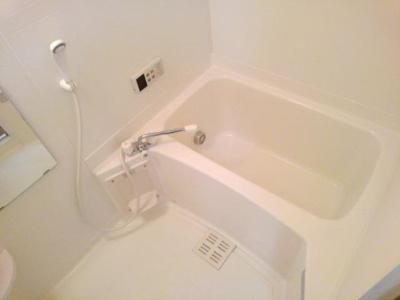 【浴室】COPPIA・A