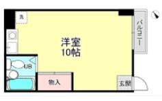 《RC造!満室高稼働中!》千葉県鎌ケ谷市道野辺中央5丁目一棟マンション