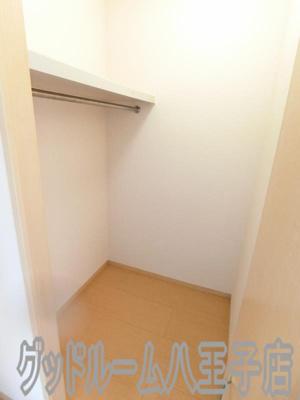 ヴェルデの写真 お部屋探しはグッドルームへ