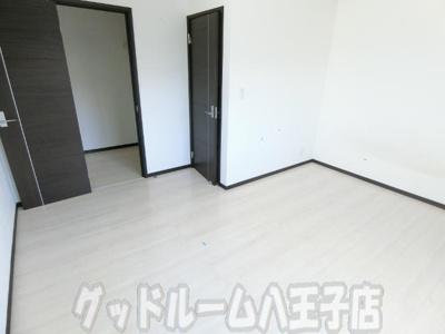 アンテウスの写真 お部屋探しはグッドルームへ