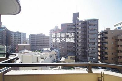 【展望】アート・フルベイシス