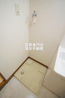 【設備】アート・フルベイシス
