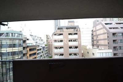 【展望】内平野町ハイツ