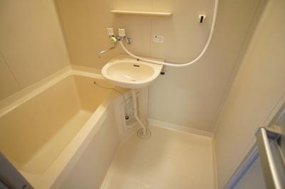 【浴室】コーポSAKAE