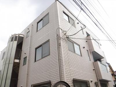 元住吉駅・武蔵小杉駅2駅利用可☆