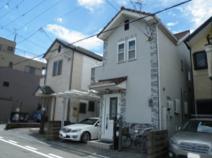 尼崎市大物町 中古戸建の画像