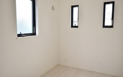 1階ワークルーム