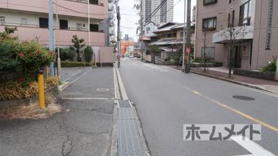 【周辺】高槻パーク・レジデンス