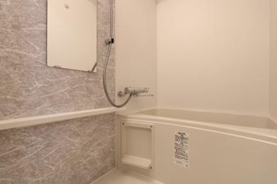 【浴室】エスリード上前津ツヴァイテ