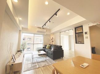 【駐輪場】サンハイツ市川