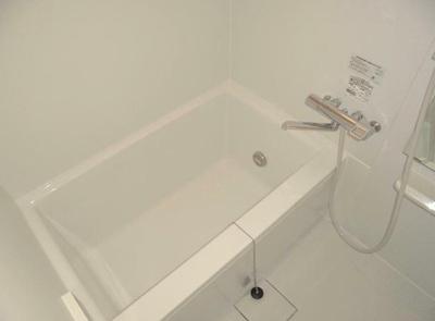 【浴室】U-PLANT