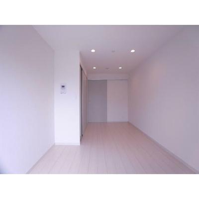 【寝室】リブリ・ENYA(リブリ・エンヤ)