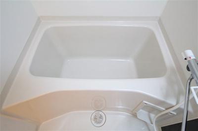 【浴室】ラシュレエグゼ夕陽丘