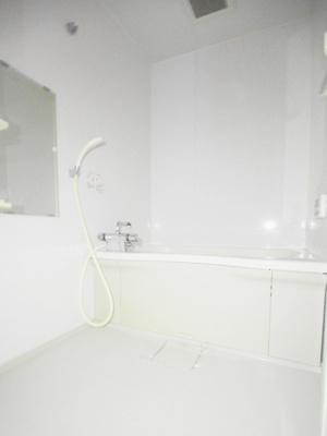 【浴室】ベレオ相田
