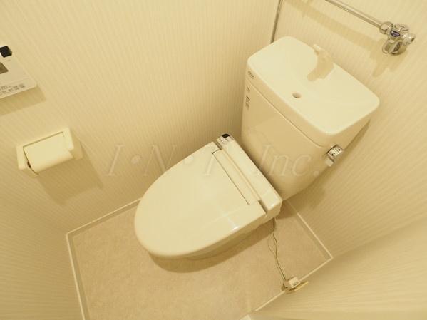 【トイレ】北村ビル