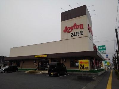 【周辺】パルフェ三隈C