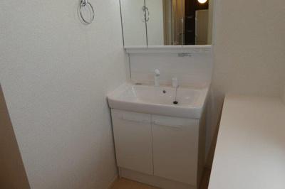 【浴室】バーミィ・フィオーレ