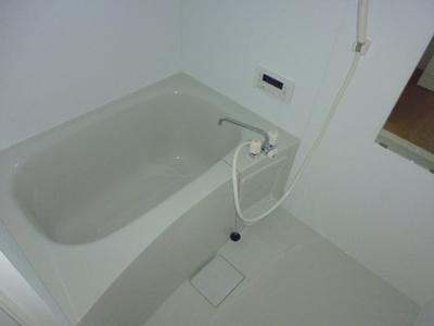 【浴室】progress A