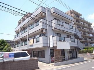JR総武線「津田沼」までなんと・・徒歩11分☆