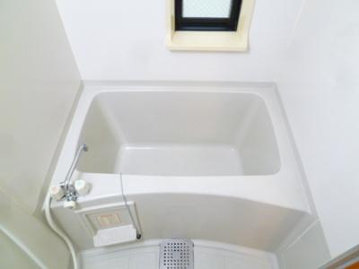 【浴室】ヴェンティラート