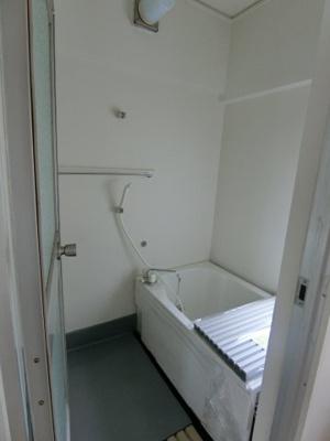 105室の写真(反転あり)