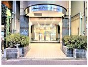 フローレンスパレス笹塚の画像