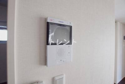 【設備】ピュアレジデンス小石川