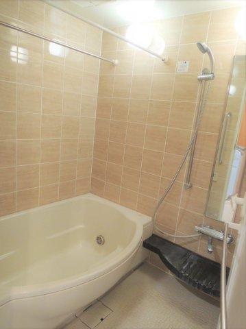 【浴室】エバーライフパセオ博多南・イーストコート