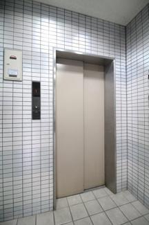 【設備】54ヤングビル