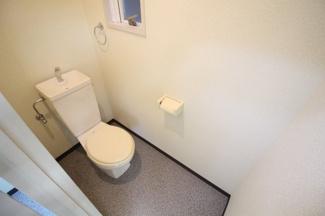 【トイレ】54ヤングビル