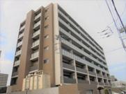 水戸市白梅2丁目 中古マンション サーパス水戸駅南平和公園の画像