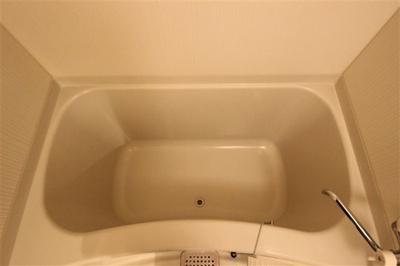 【浴室】セイワパレス堂島シティ