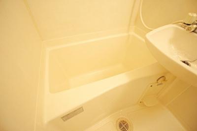 【浴室】カサベルデ弥生