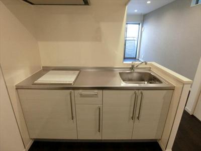 【洋室】GRAND HOUS