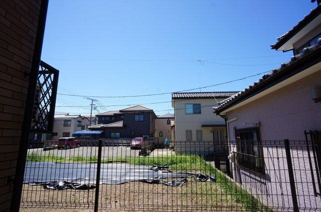 【展望】SUN HOUSE