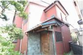 戸建住宅 八王子市泉町の画像