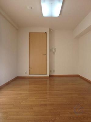 爽やかな雰囲気のお部屋です♪