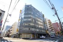 第百生命神戸三宮ビルの画像